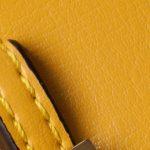 AAQTIC nuevo miembro asociado de Leather Naturally