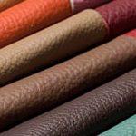 Curso de Colorimetría y tintura del cuero